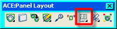 Full_bom_panel_toolbar